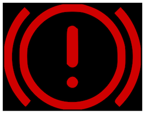 Trust your brake warning light repairs to the automotive professionals at Geller's Automotive in Byram, New Jersey.