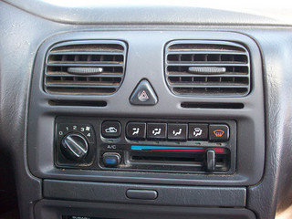 Car heater repairs and car air conditioner repair in Stanhope, New Jersey - Geller's Automotive